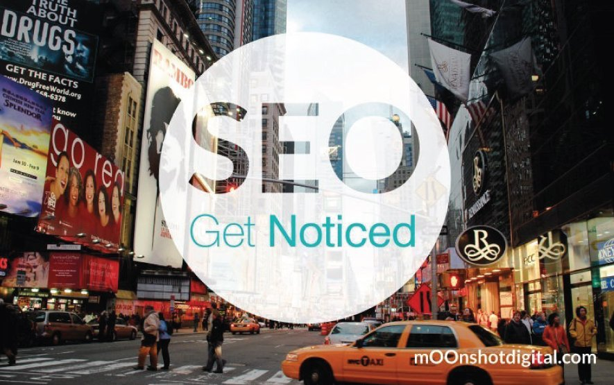 mOOnshot digital marketing agency Singapore - onsite SEO best practices