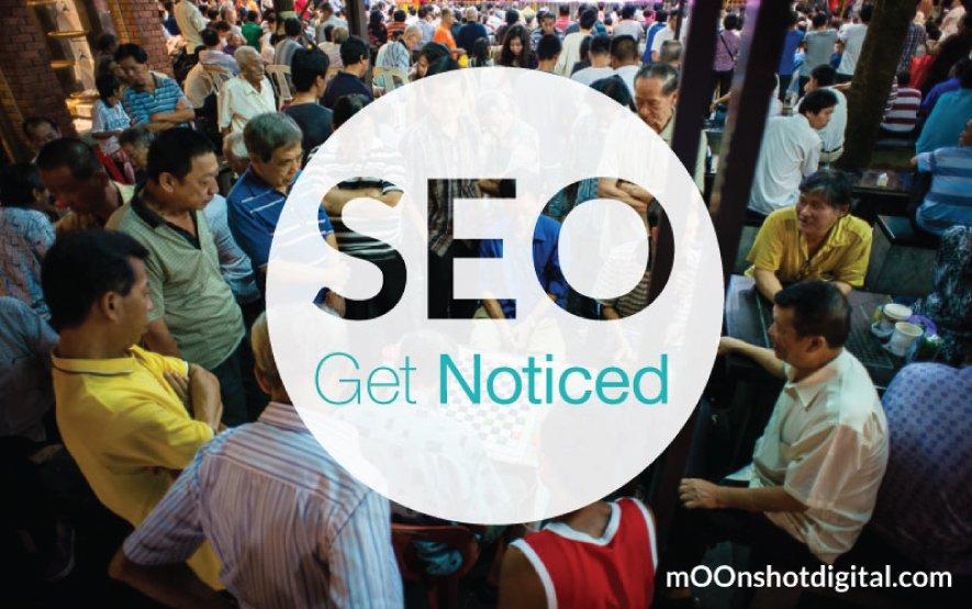 mOOnshot digital marketing agency Singapore - offsite SEO best practices