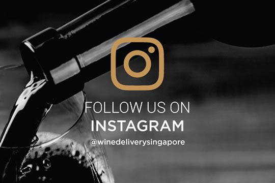 mOOnshot-digital-marketing-agency-Singapore-Wine-instagram