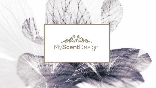 mOOnshot digital marketing agency Singapore - MyScentDesign deck 1