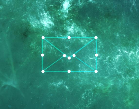 mOOnshot digital | marketing agency Singapore - Email Marketing Services