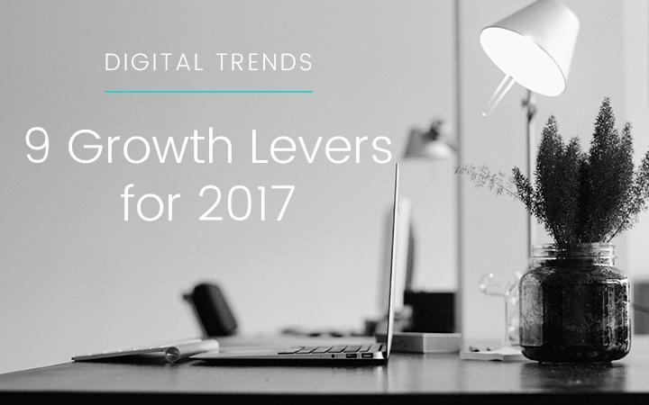 mOOnshot-digital-marketing-agency-Singapore-2017-digital-trends