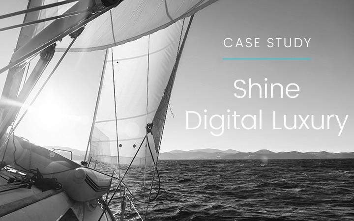 mOOnshot-digital-marketing-agency-Singapore-Shine-Digital-Luxury