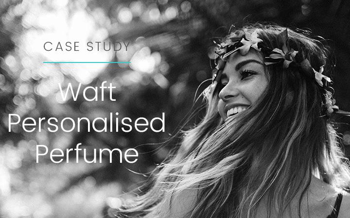 mOOnshot-digital-marketing-agency-Singapore-Waft-Personalised-Perfume