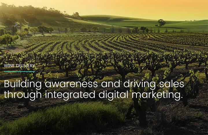 mOOnshot-digital-marketing-agency-Singapore-case-study-Wine.Deliver