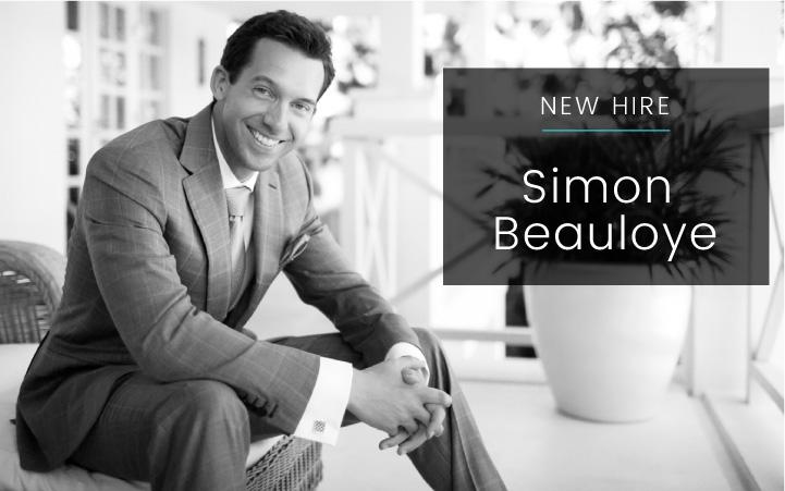 mOOnshot-digital-marketing-agency-Singapore-Simon-Beauloye