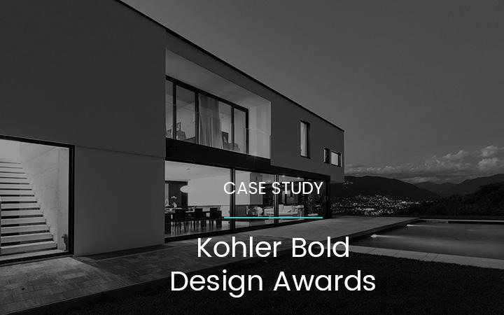 mOOnshot-digital-marketing-agency-Singapore-Kohler-luxury-award