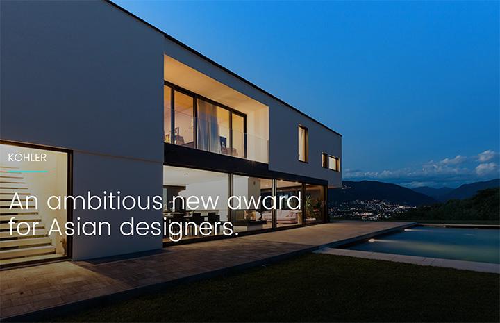 mOOnshot-digital-marketing-agency-Singapore-Kohler-luxury