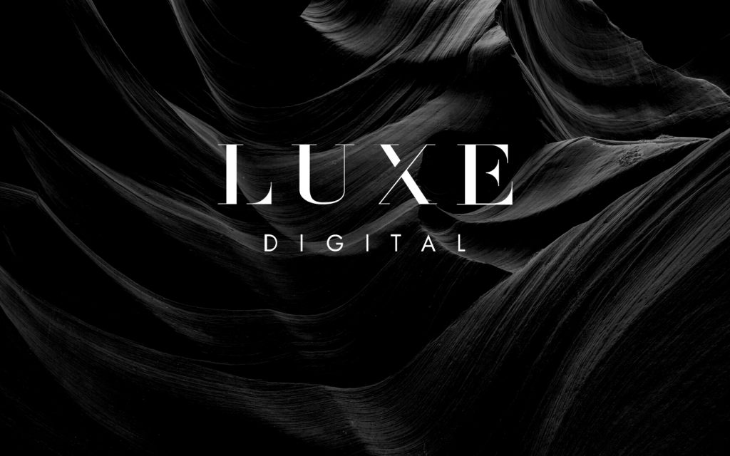 mOOnshot digital creative marketing agency luxury Singapore Luxe Digital