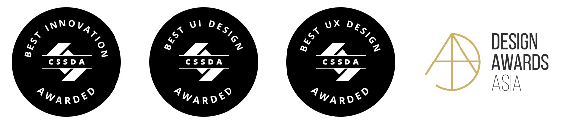 mOOnshot digital marketing agency luxe digital luxury news case study awards