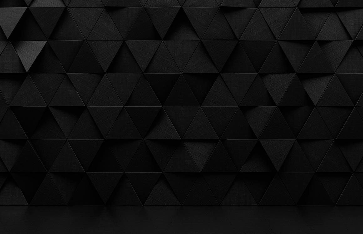 mOOnshot digital marketing agency luxe digital luxury news case study banner
