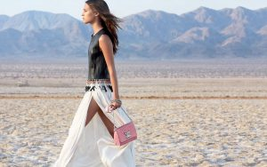 best luxury brands online louis vuitton moonshot digital