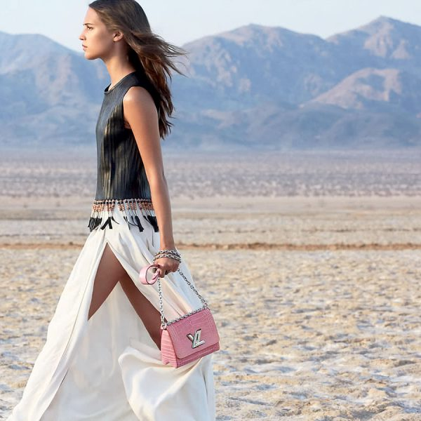 best luxury brands online louis vuitton moonshot digital