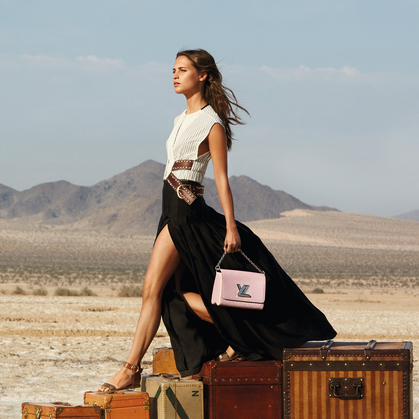 best luxury brands online louis vuitton moonshot digital agency