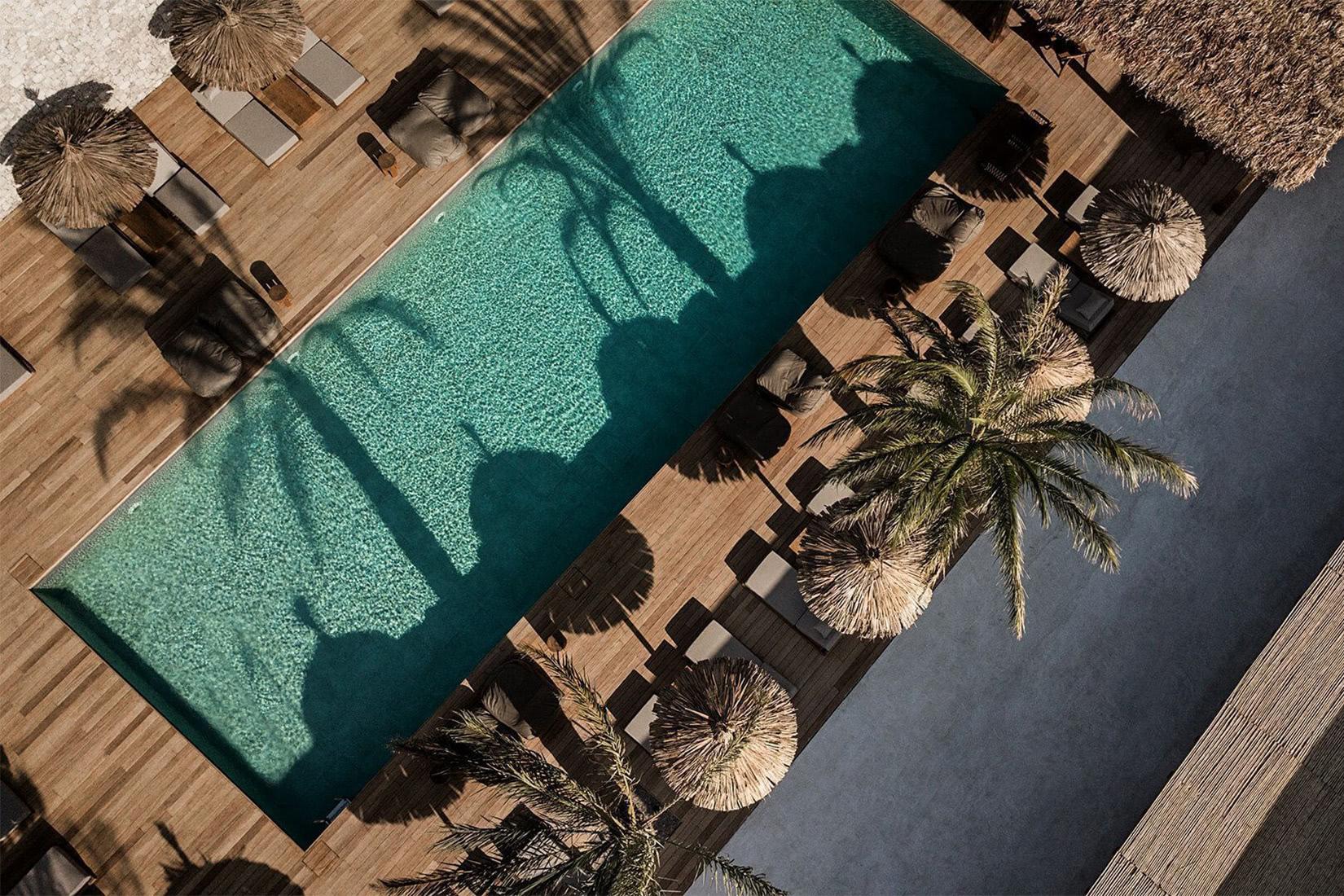 luxury influencer marketing moonshot digital